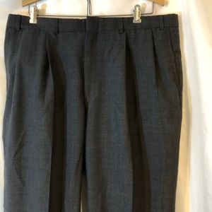 Towncraft dress pants